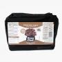 Cobertura Negra premium 62% Cacao Home Chef 250gr