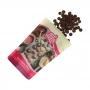 Chocolate puro especial para derretir