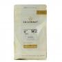 Cobertura de Chocolate Blanco Callebaut 1 Kg