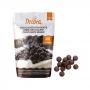 Cobertura de Chocolate Negro 61% de Cacao - My Karamelli