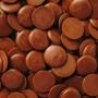 Cobertura de Chocolate Negro Extra 52%