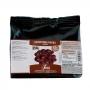 Chocolate de Cobertura Negra 62% Cacao 250 gr - Home Chef