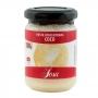Coco en pasta Home Chef 170 gr