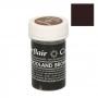 Colorante en Pasta Marrón Woodland 25 gr - Sugarflair