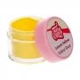 Colorante en Polvo Amarillo Limón - Funcakes