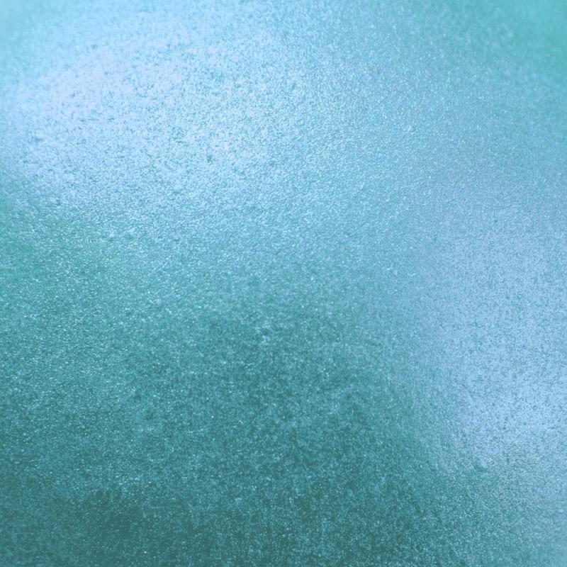 Colorante en polvo Pearl Pacific Blue