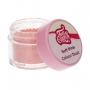 Colorante en Polvo Rosa Claro - Funcakes