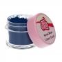 Colorante en polvo Royal blue