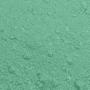 Colorante en polvo turquesa claro