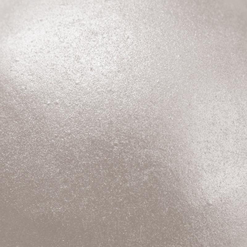 Colorante en polvo Twinkle dust Sparkling White