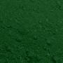 Colorante en polvo Verde Acebo