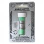 Colorante en polvo Verde Brillante Sugarflair
