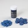 Colorante Sugarflair Aztec blue