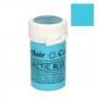 Colorante Sugarflair Azul Ártico