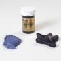 Colorante Sugarflair color violeta intenso