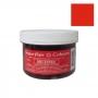 Colorante Sugarflair EXTRA Rojo 400 gr