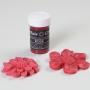 Colorante Sugarflair Pastel Rose