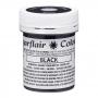 Colorante para Chocolate Negro 35 gr - Sugarflair