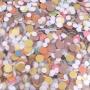 Confeti de Papel Multicolor - My Karamelli