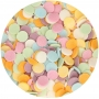 Confetti Tonos Pastel XL