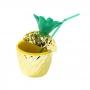 Copa en forma de Piña 15 cm