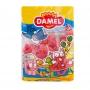 Corazones de Gominola 1 Kg - My Karamelli