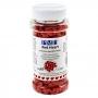 Corazones Rojos de Azúcar  65 gr - PME