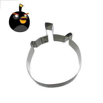 Cortador Black Bird