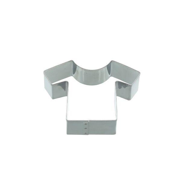 Cortador Camiseta- Kitchen Craft