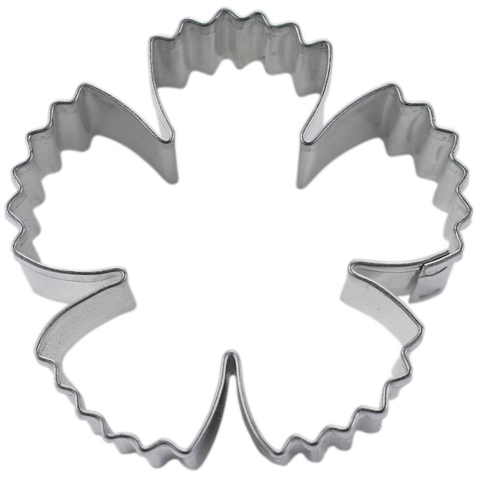 Cortador Clavel 4,5cm