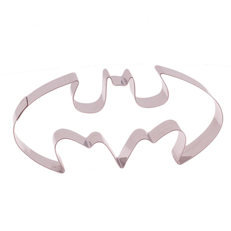 Cortador de Batman - My Karamelli