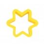 Cortador Estrella 7 cm - My Karamelli