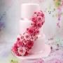 Cortador para Realizar Rosas Fácilmente