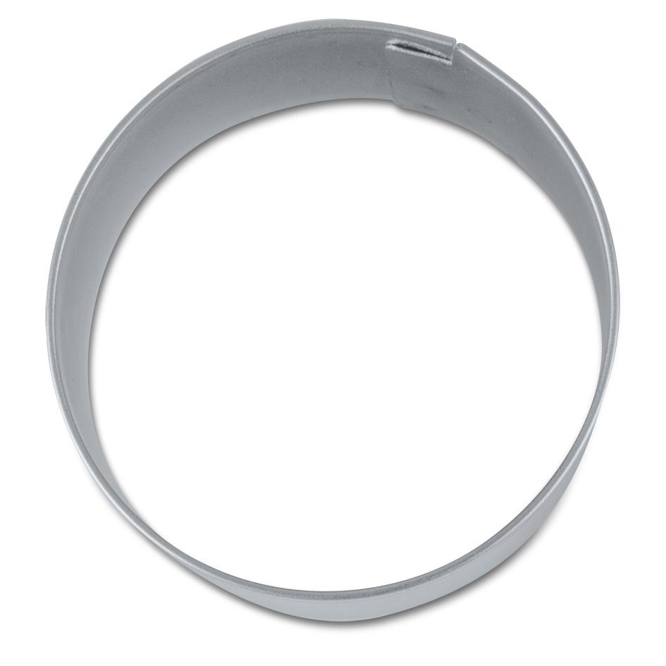 Cortador Círculo 3cm
