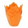Cápsulas para Muffins Naranjas - My Karamelli