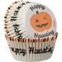 Cápsulas Spooky Pop Pumpkin
