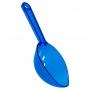 Cuchara para Chuches Azul Marino