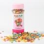 Maxi Confetti Funcakes