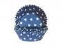 Cápsulas HoM Stars Blue