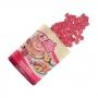 Deco Melts Color Rosa 250 gr