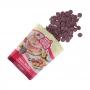 Deco Melts Color Violeta 250 gr