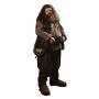 Decoración Photocall Hagrid Harry Potter 195 cm