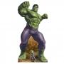 Decoración Photocall Hulk 190 cm