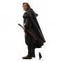 Decoración Photocall Luke Skywalker 178cm