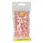 Decoraciones de Azúcar Flamencos rosas 56 gr