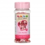Sprinkes Love Medley de Azúcar 50 gr - FunCakes