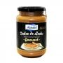 Dulce de Leche Gourmet 450 gr