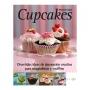 Cupcakes por Marcela Capó
