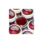 Purpurina decorativa Jewel Cherry