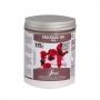 Estabilizante para Helados Procrema 175 gr
